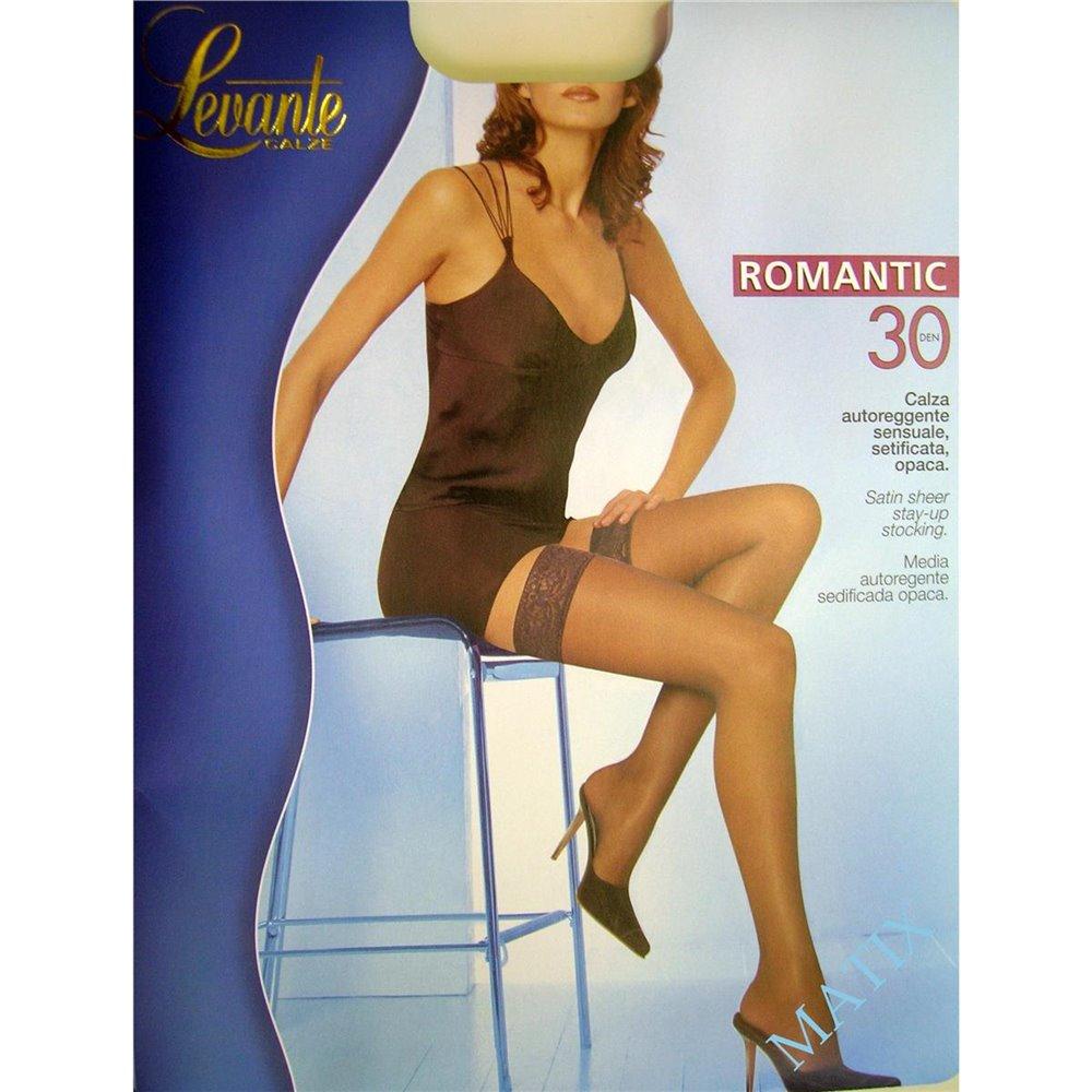ROMANTIC 30