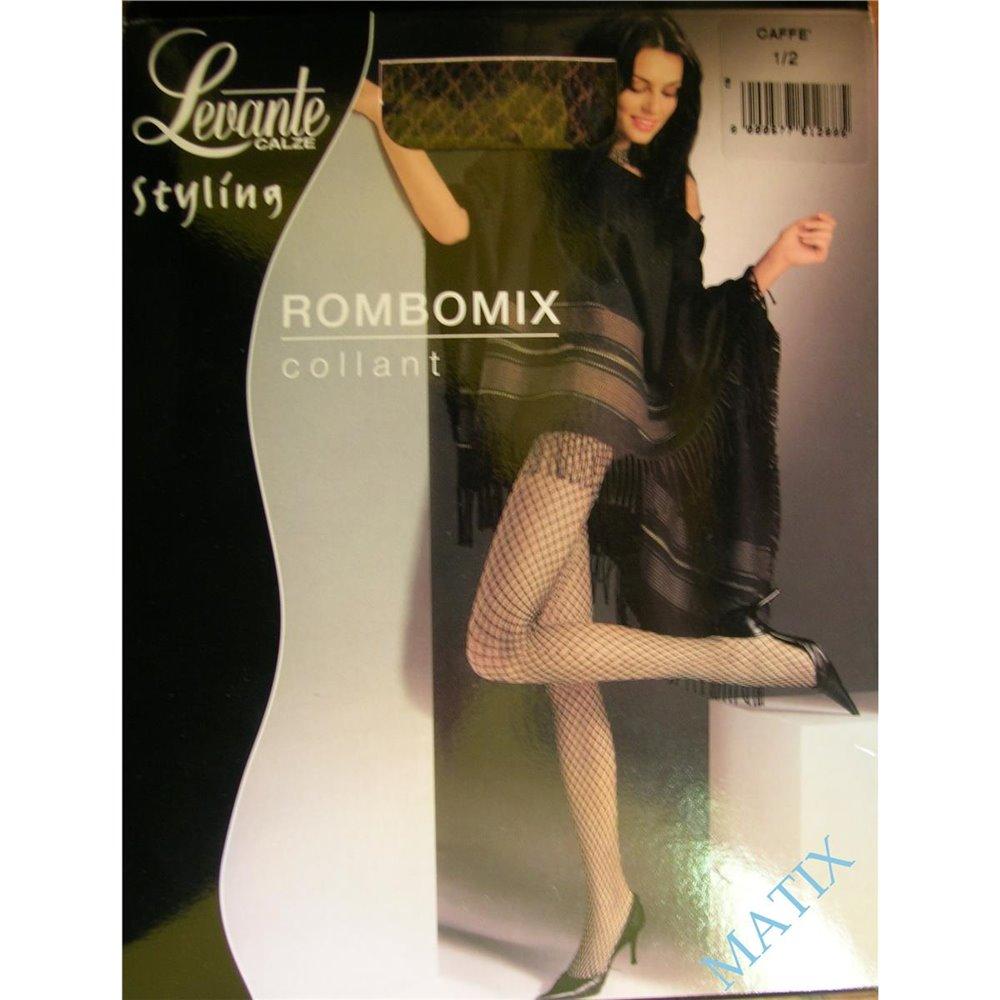 ROMBOMIX