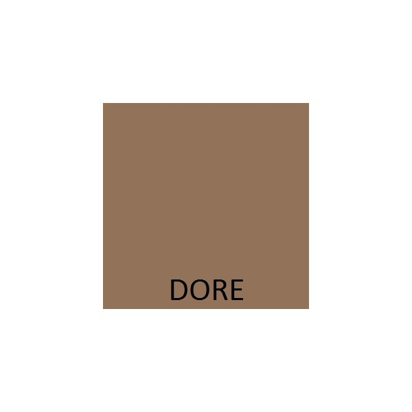 kolor dore