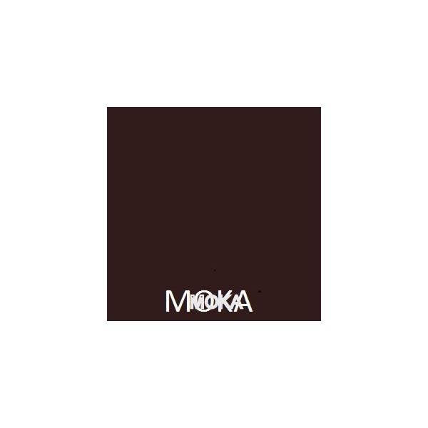 kolor mokka