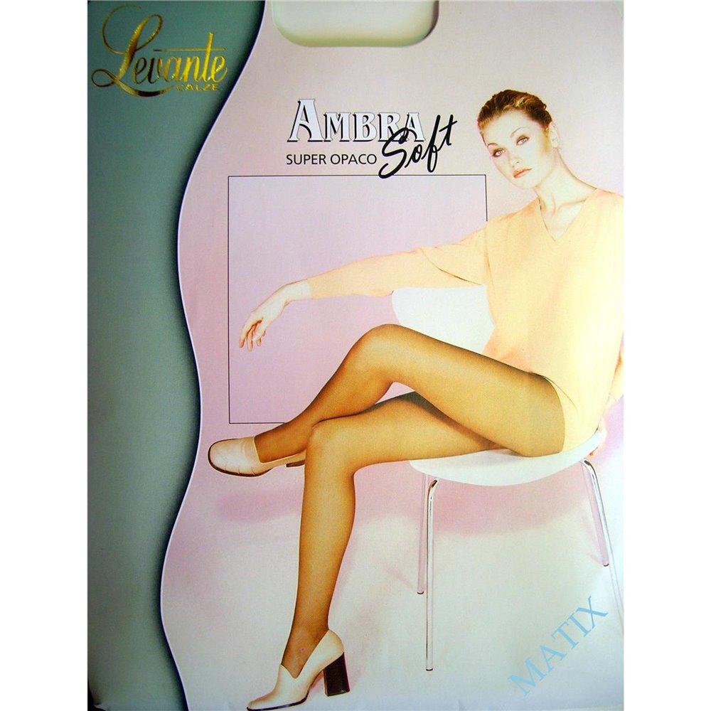AMBRA SOFT 50