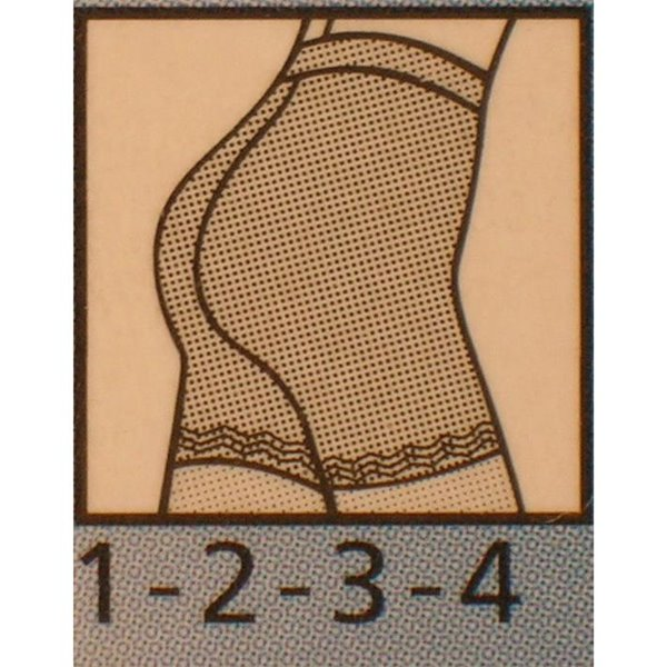 BODY SLIM 40 - 2