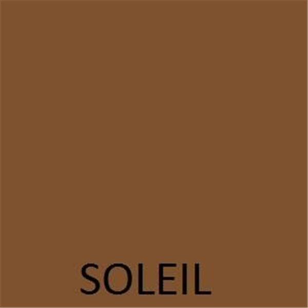 CALZA SOLARE - 8