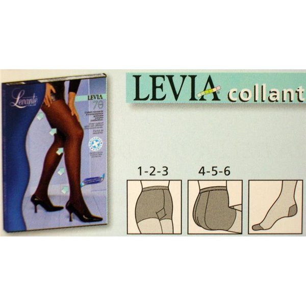 LEVIA 70 - 2