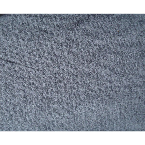 Melange Cotton 100 - 2