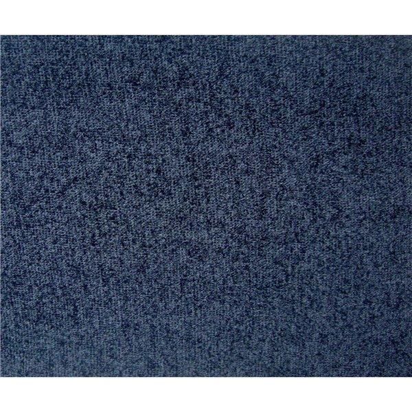 Melange Cotton 100 - 3