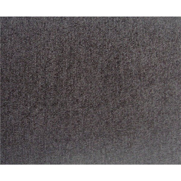 Melange Cotton 100 - 4